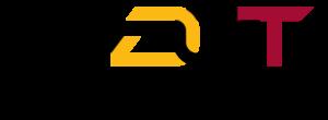 Maryland Department of Trasportation Logo