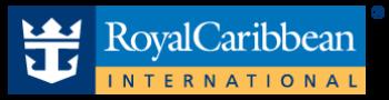 Roal Caribbean Logo